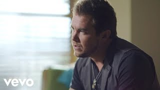 Download Eli Young Band - Drunk Last Night (Official Music Video) Mp3 and Videos