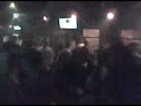 kansas city bars (03.13.2010)