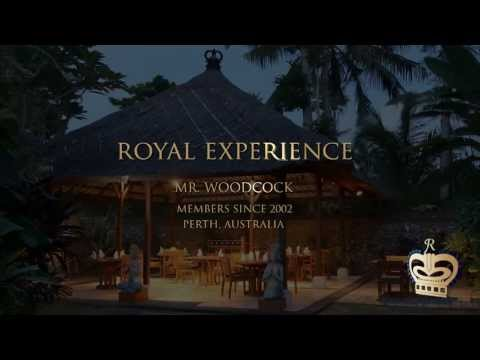 Royal Resorts Guest Experience #6