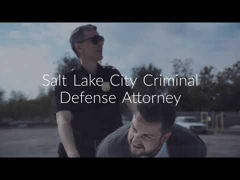 The Zabriskie Law Firm : Criminal Defense Attorney in Salt Lake City, UT