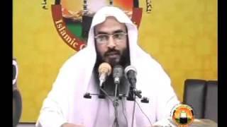 Bangladesh Jamaat e Islami 9/12