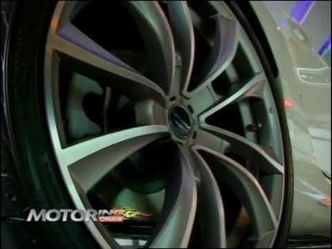 b4 motoring onair 290656 nk auto import