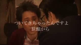 http://www.nicovideo.jp/watch/sm28641474.