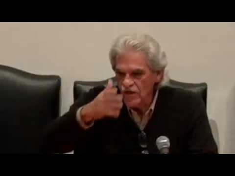 Raúl Pérez Torres, ecos del RUAC