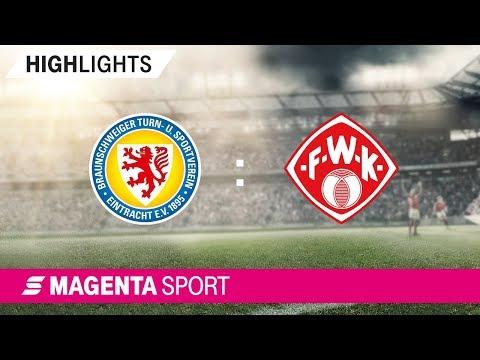 Eintracht Braunschweig -