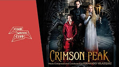 Crimson Peak (2015) fullHD Movies online stream