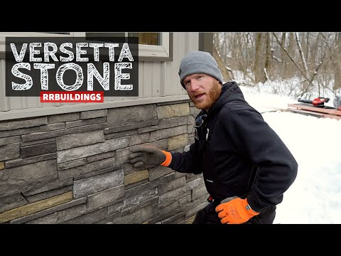 installing-the-best-looking-(fake)-faux-stone:-versetta-stone-by-boral