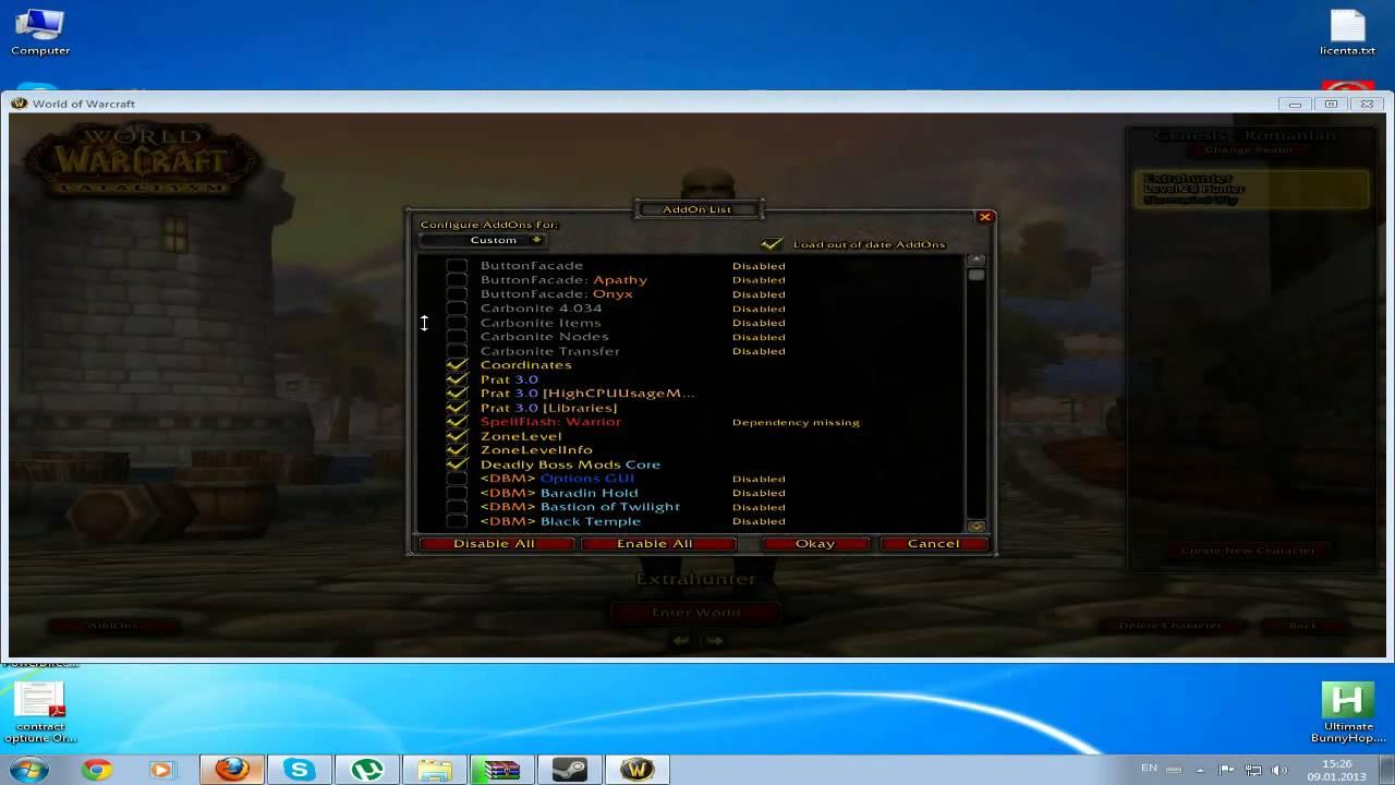 iMovie pentru Mac: scurtături tastatură iMovie