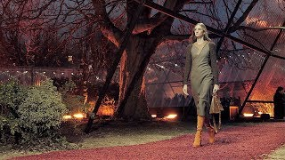 Hermes | Fall Winter 2018/2019 Full Fashion Show | Exclusive