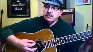 it s not supposed to be that way waylon jennings cover