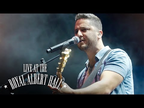 boyce-avenue---imperfect-me-(live-at-the-royal-albert-hall)(original-song)