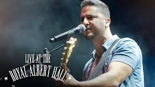 Boyce Avenue - Imperfect Me (Live At The Royal Albert Hall)