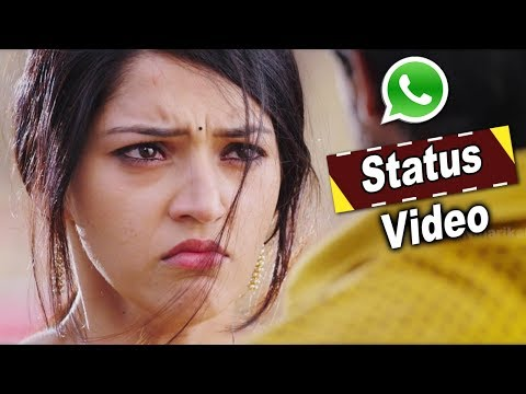 WhatsApp Status Video - Emotional Love - 2017 Latest Videos