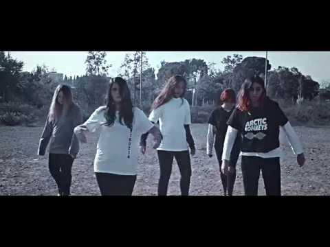 "BTS ""Save Me"" | PRISM Dance Cover"