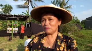 Festival Gejog Lesung Untuk Lestarikan Kesenian Budaya Jawa - NET5