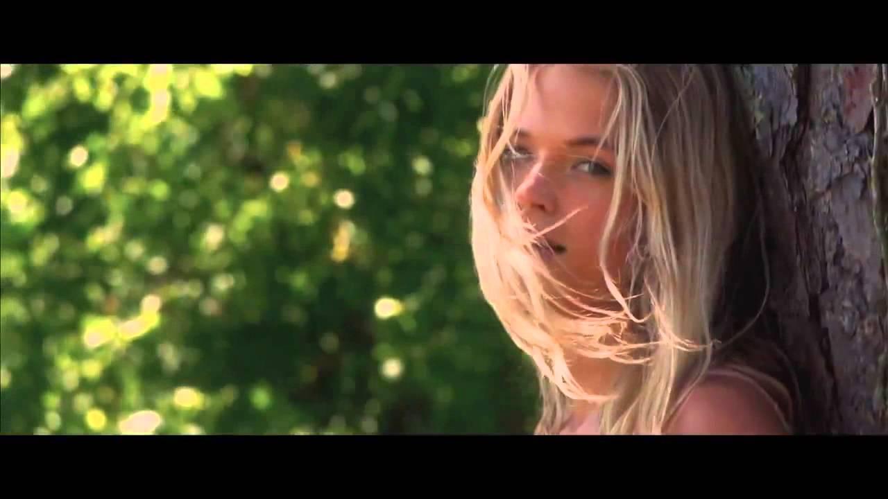 Un amore senza fine trailer italiano youtube for Amore senza fine