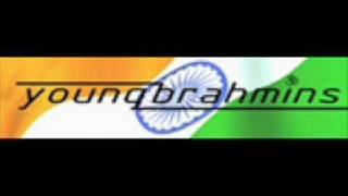 YB/Shree Swaminarayan Satsang  O Paalanhaare 2009