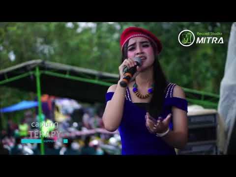 BOHOSO MOTO - DIORS - Shakura Rasa ROMANSA - CSP JAMBU TIMUR 2019