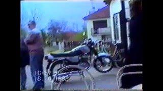 Selo Prud 1992