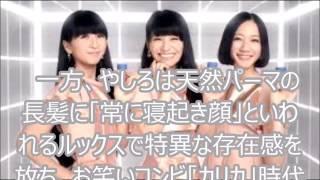 今人気の動画を集めてみました。 151231 AKB48 / ムーンライト伝説 @ 第...