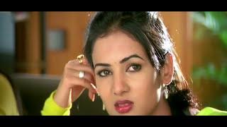 Cheluveye Ninne Nodalu Kannada #Romantic Movie Full HD|Shivarajkumar, Sonal Chauhan |New Upload 2016