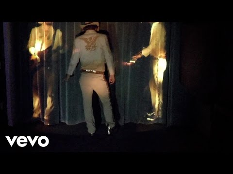 Phosphorescent - Ride On / Right On (Official Video)