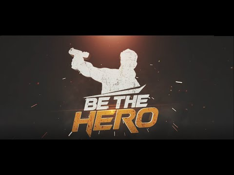 Win Jai Character & More For FREE   Be The Hero with Hrithik Roshan   Garena Free Fire