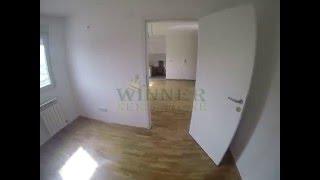Na prodaju stan u Novogradnji u Zemunu, uknjizen, useljiv - WINNER NEKRETNINE(, 2016-04-19T16:13:46.000Z)