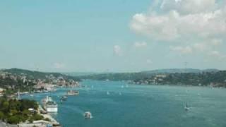 Video Vangelis - The Bosphorus Theme (1996) download MP3, 3GP, MP4, WEBM, AVI, FLV September 2018