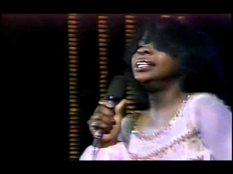 GLADYS KNIGHT - So Sad The Song