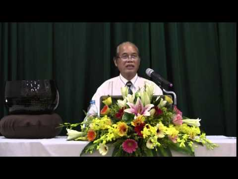 9   sự khác biệt giữa Phật Giáo và Thiên Chúa Giáo
