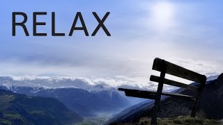 piano music - one hour - relaxe study meditate romance - Relaxation Piano
