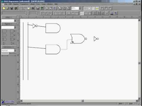 Diagrama de flux - YouTube