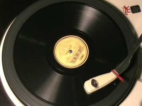 SORTA KINDA Trummie Young-Charlie Parker-Dizzy Gillespie 1945 JAZZ!!
