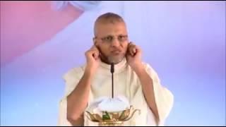 Aacharya Shree Vimal Sagar Surishwar Ji Maharaja Sahab Pravachan
