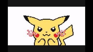 Pokemon Yellow - Vizzed.com Play - User video