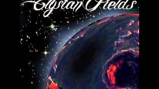 Elysian Fields - Last Night on Earth