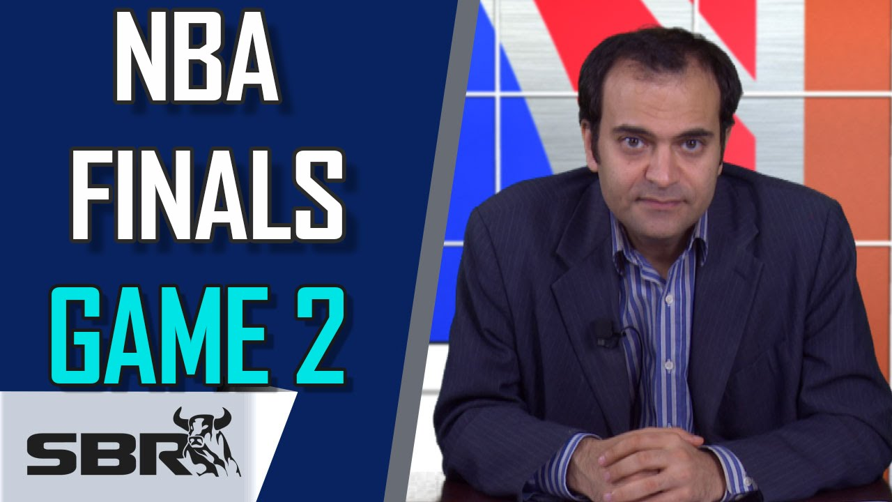 cavs next playoff game topbet sportsbook review
