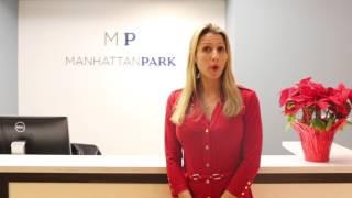 NYstudents.net Living in New York of Roosevelt Island - MANHATTANPARK