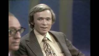Video Jack Benny & Invoice Cosby Dick Cavett 1973 Component 1 2 download MP3, 3GP, MP4, WEBM, AVI, FLV Desember 2017