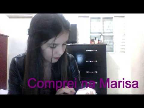 67cf0e710 Looks vestidos (varias formas de usar) mais comprinhas do mês - YouTube