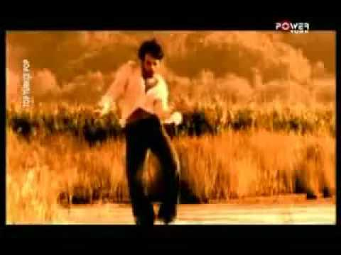 турецкие песни таркан