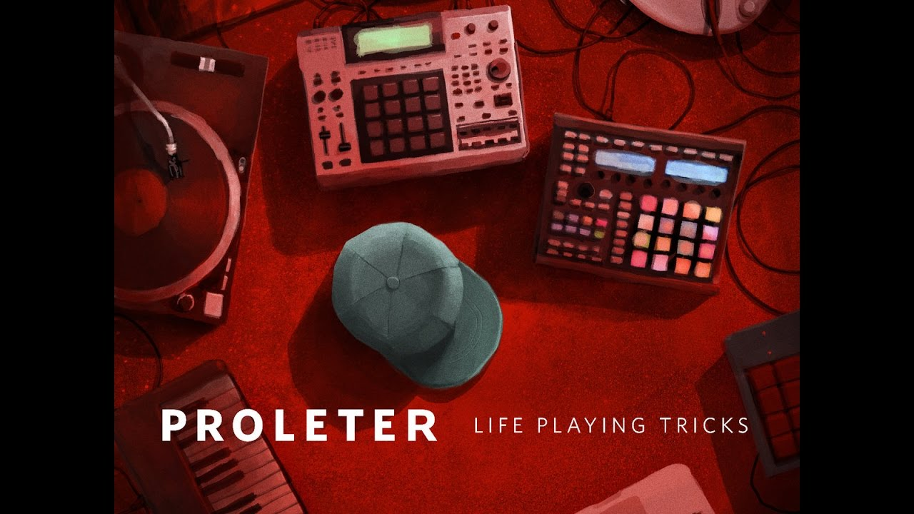 proleter-circus-dloaw