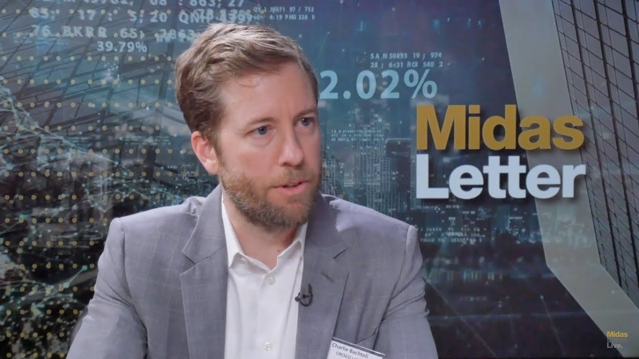Cresco Labs Inc (CNSX:CL) CEO on Transformational Acquisition of Origin  House (CNSX:OH)