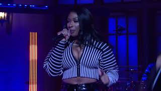 """Chance the Rapper & Megan Thee Stallion """"Handsome"""" (Music Video)"""