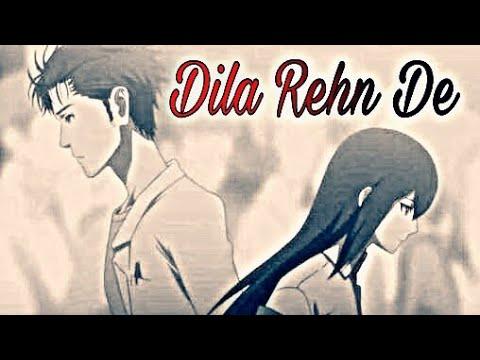 Dila Rehn De | Saini Surinder & Dr Zeus | Whatsapp Status