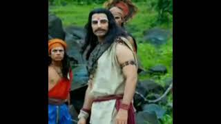 karnan vijaytv adathaladuthukaalu Ada thallauduthu kaalu song karnan version