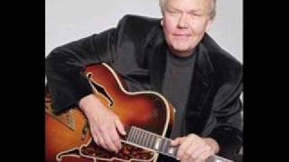 Watch Al Anderson Listen To Your Heart video
