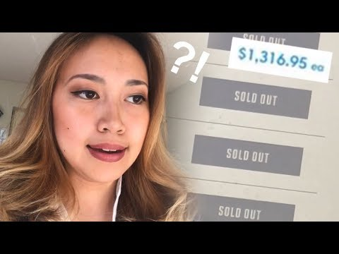 Documenting The Torture Of Buying BTS Concert Tickets
