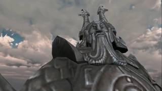 Return To Castle Wolfenstein - Vendetta - Part 04
